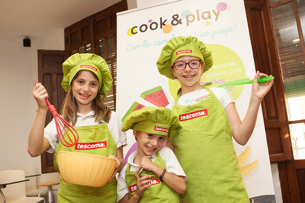 galeria_cook_and_play_000