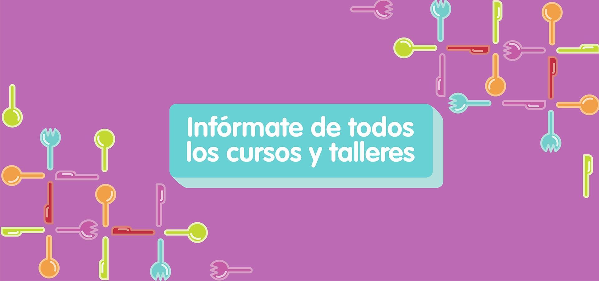 slider_home-2_info-talleres