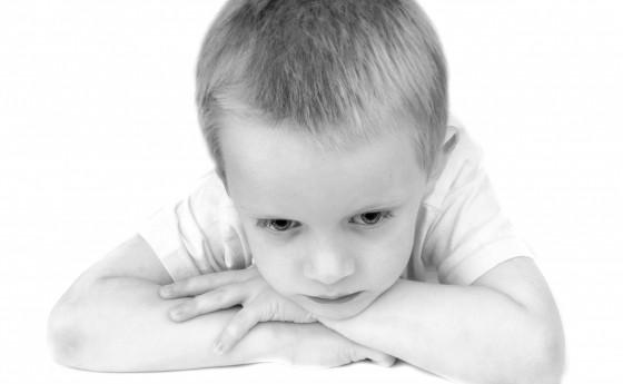 Síntomas del niño celiaco