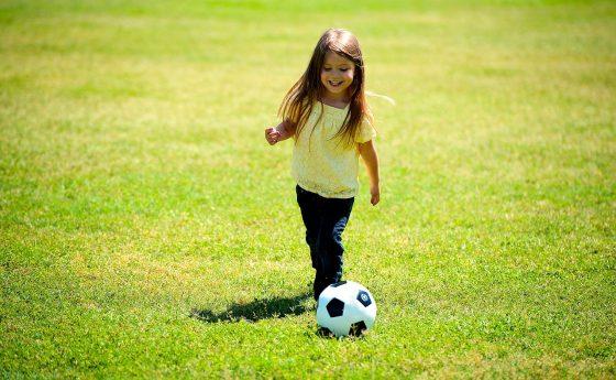 Consejos para elegir las actividades extraescolares de tus peques