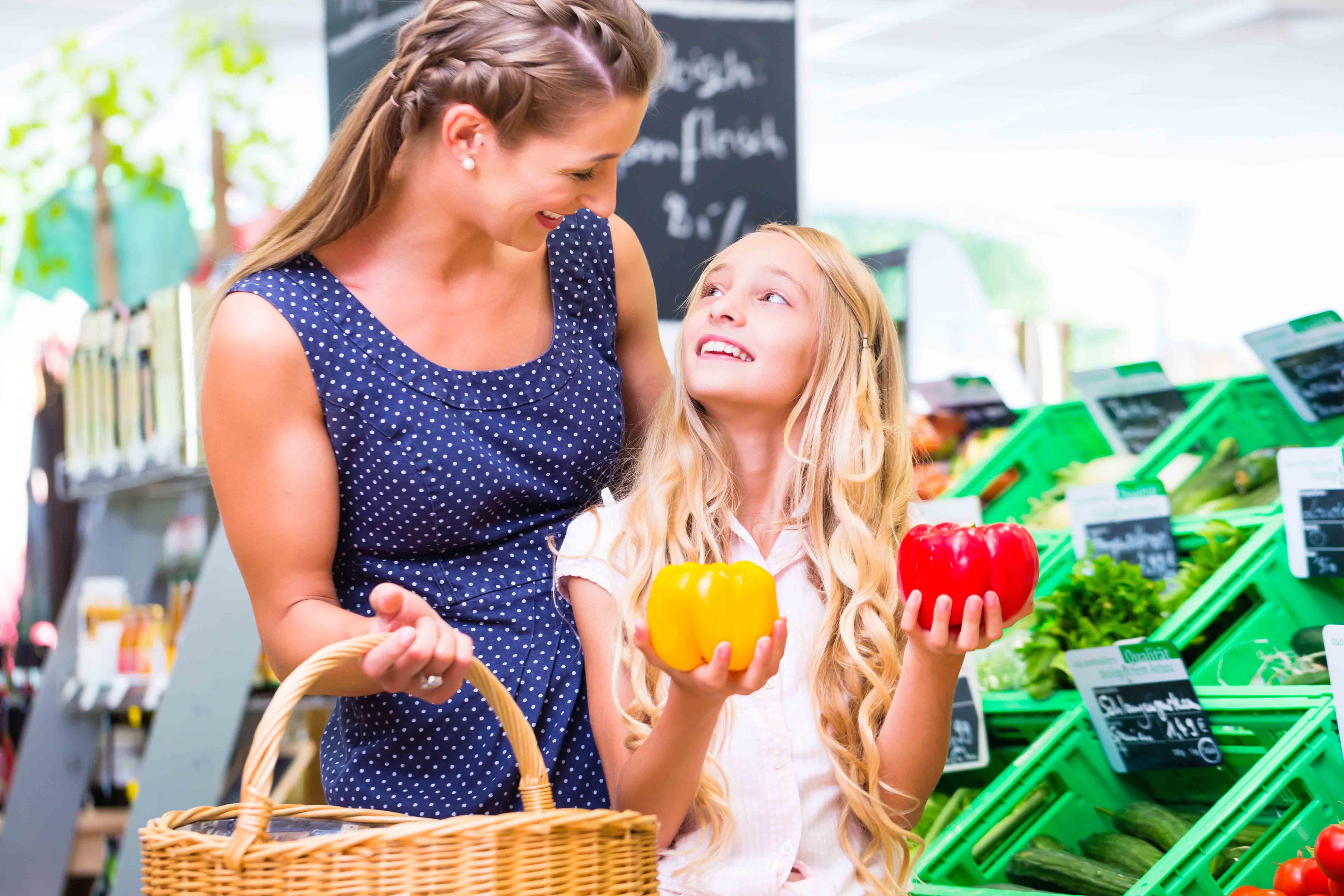 Cook & Play presentará sus servicios turísticos en Fitur