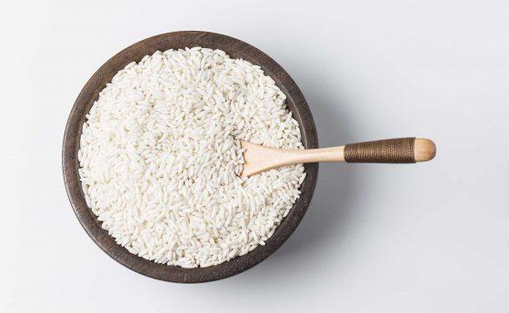 5 recetas de arroz para preparar con niños