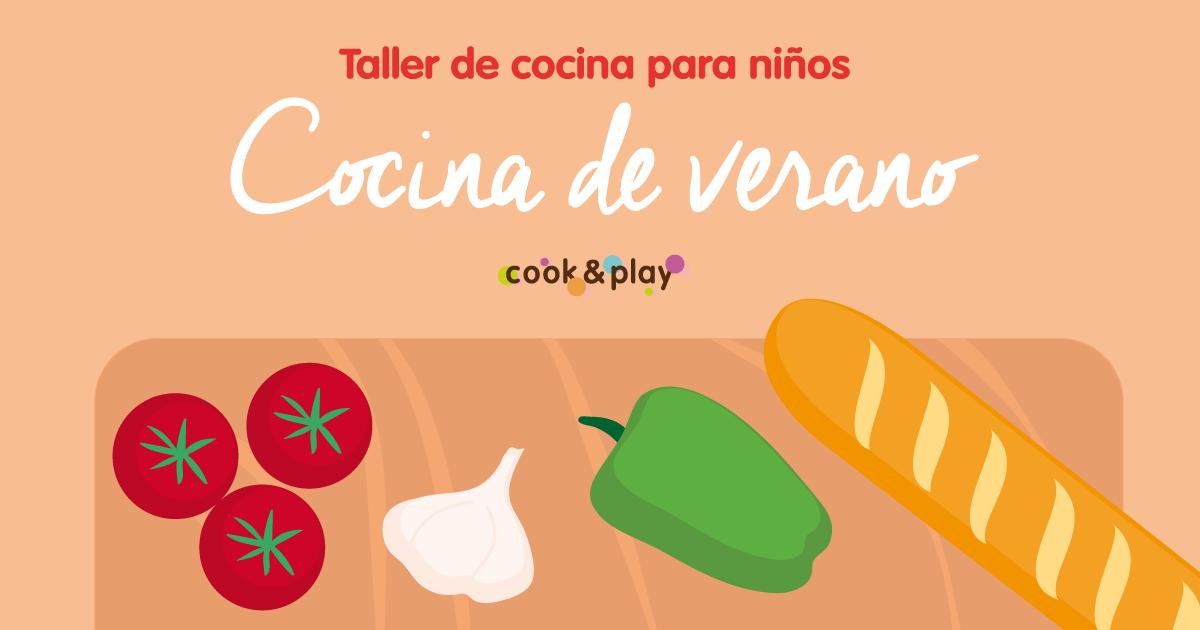 taller-cocina-de-verano-promo-2