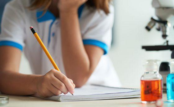La autoestima y el rendimiento escolar
