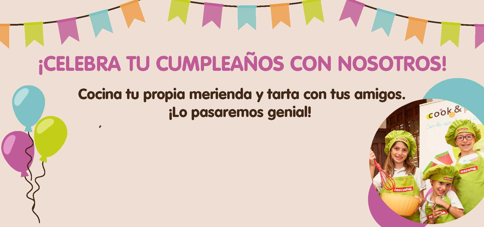 cumpleaños-cocina