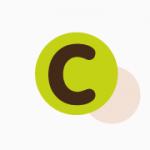 Logo del grupo Área Privada Alumnos